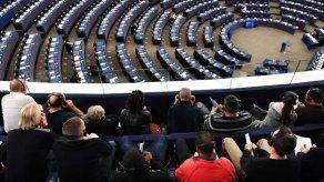 PE acusa a los Estados miembros de socavar la lucha de UE contra blanqueo