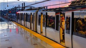 Vale Digital será habilitado para pagar en Metro de Panamá y Metro Bus