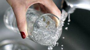 Idaan registra alto consumo de agua