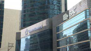 La moratoria bancaria será levantada el próximo 30 de junio.