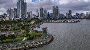 Cinco empresas multinacionales consiguen aval para iniciar operaciones en Panamá