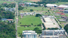 Expo Feria de la Asociación de Empresas de Panamá Pacífico contará con bolsa de empleo