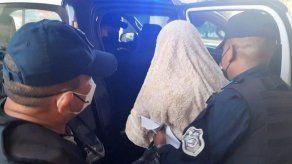 El cura de la Parroquia de Gualaca permanecerá bajo detención mientras dure la investigación.