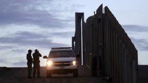Corte de apelaciones bloquea medida de Trump contra asilo