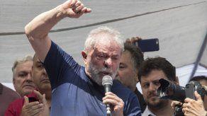Lula pudo huir del país antes de ir preso y tener asilo en embajada
