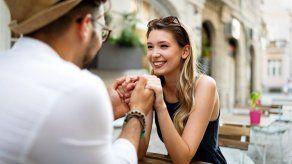 La delicada línea entre el amor y la amistad