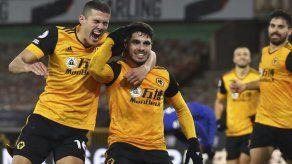 Chelsea cae ante los Wolves 2-1 en la Premier