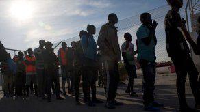 Corte Europea avala a España por expulsiones expeditas