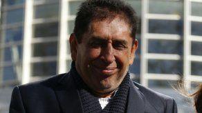 La FIFA suspende de por vida al guatemalteco Brayan Jiménez