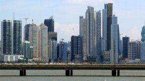 Economía de Panamá crece un 4