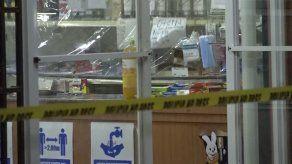 Comerciante es asesinado en La Chorrera