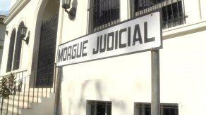 Daño eléctrico afectó labores en la morgue judicial