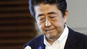 Gobierno de Japón indemniza a familiares de leprosos