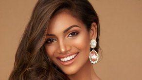 Inicia Votación Global para la Preliminar del Miss Universo 2019