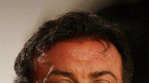 Sylvester Stallone: Schwarzenegger es mejor que yo