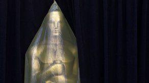 Crystal llega al rescate de los Oscar