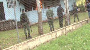 Condenas hasta de 46 años de prisión por muerte de menores quemados en CCT