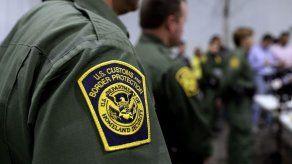 EEUU alojará a niños inmigrantes en centro de convenciones