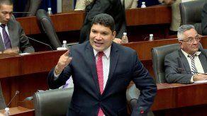 Diputados panameñistas que buscan la reelección lograron candidatura