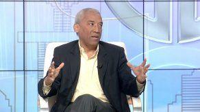 Danilo Toro: El Estado debe vacunarse contra el paternalismo
