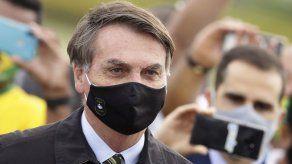Investigan al gobernador de Río de Janeiro por malversación