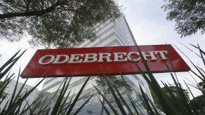 Detienen en Perú a exvoleibolista implicada en el caso Odebrecht