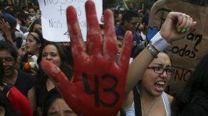 México: Testigo implica a Ejército en caso Ayotzinapa