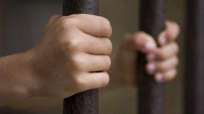 Detención provisional a hombre por presunta privación de libertad y violación a menor