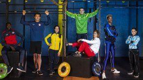 Más de 100 medallistas Olímpicos competirán en Lima 2019