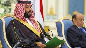 ONG harán boicot a reuniones previas al G20 en Arabia Saudí