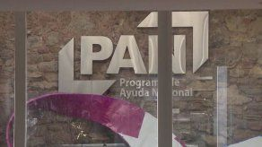Desde hoy entrará en vigencia la Dirección de Asistencia Social tras eliminación del PAN