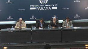 Varela ordena a la ASEP suspender ajuste tarifario