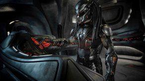 "Fox retira escena de ""Predator"" por antecedentes de actor"
