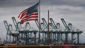 China denuncia restricciones para sus diplomáticos en Estados Unidos