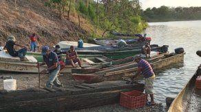 Sancionan ley que regula la pesca y la acuicultura en Panamá