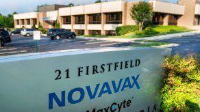 Bruselas destinará 416 millones a contratos de vacunas con Valneva y Novavax