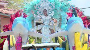 Asiste a los Carnavalitos de la Pintada desde hoy sábado 29