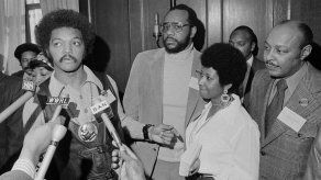 La Reina del Soul deja poderoso legado de derechos civiles