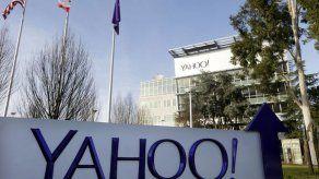 Yahoo! aumenta sus pérdidas pero habla de progresos estratégicos