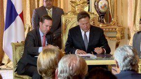 Presidente Varela sanciona ley que crea Fondo de Promoción Turística Internacional