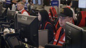 California: difícil saber si apagones evitaron incendios