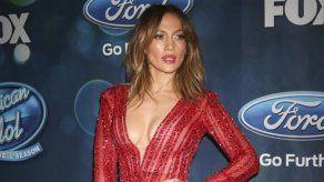 Jennifer Lopez aún no pierde las esperanzas de casarse para siempre