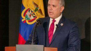 ONU expresa preocupación a Colombia por violencia contra Policía en protestas