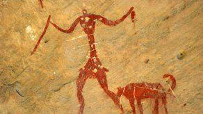La historia común entre perros y humanos estaba consolidada hace 11.000 años