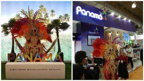 ATP lanza y promueve en Brasil el Panamá Black Weekend Sale