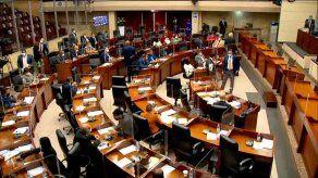 Diputado Rodríguez confirma que el sábado 2 de enero sí se dará la instalación del nuevo periodo legislativo