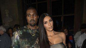 La mansión de Kim y Kanye requiere de cuidados muy específicos