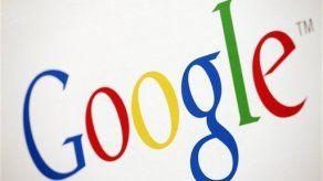 Google lanza Calico