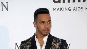Lewis Hamilton rechazó un papel en la secuela de Top Gun