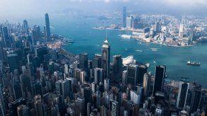 Panameños podrán ingresar a Hong Kong sin visa a partir del 10 de febrero